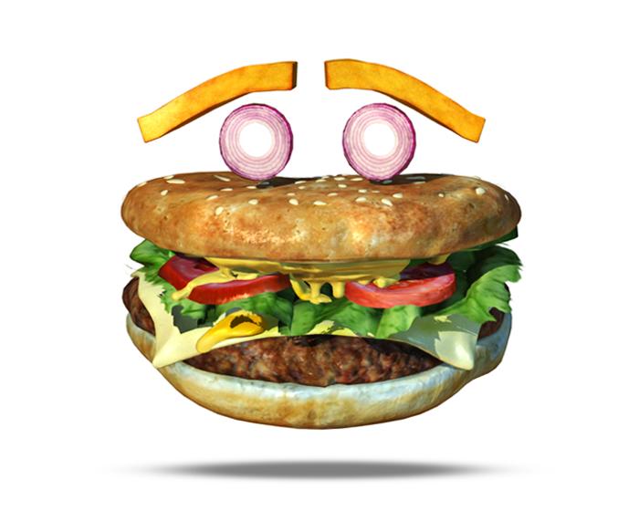 Lord Burgor Holotech original avatar