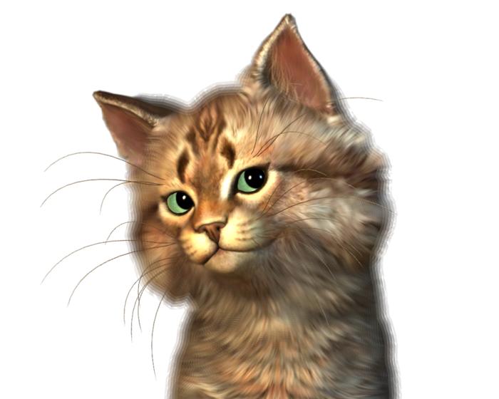 Machy Holotech original avatar